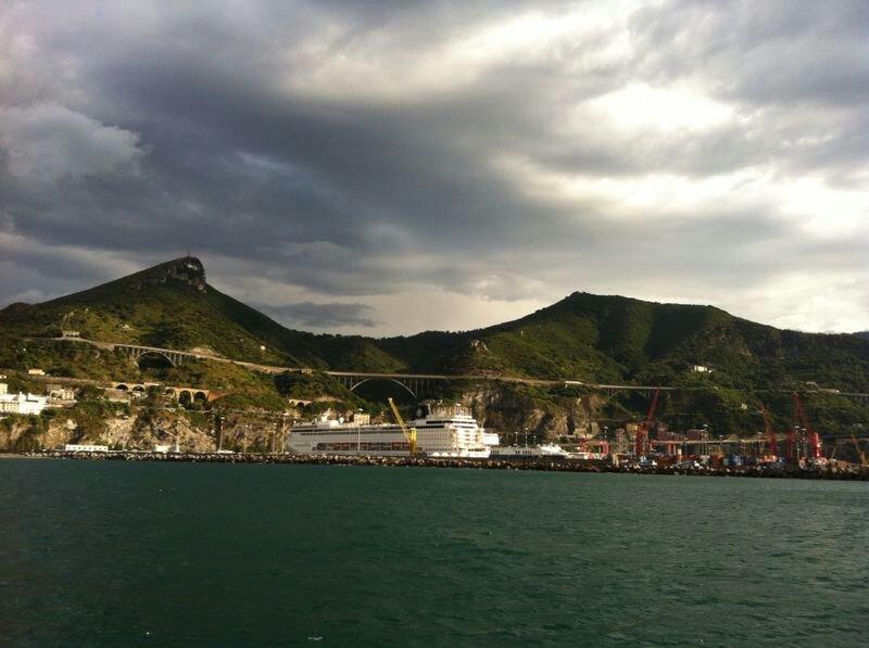 Cosa visitare a Salerno-uploadfromtaptalk1405236997509-jpg