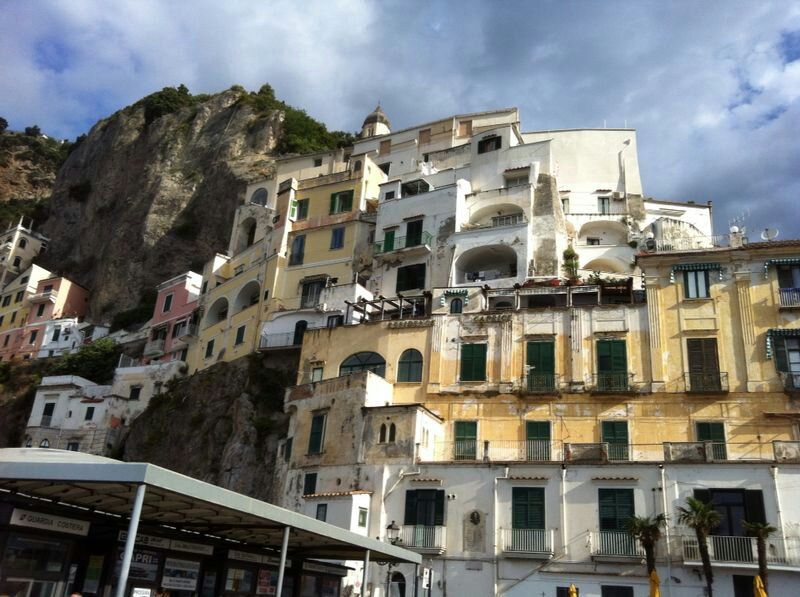 Cosa visitare a Salerno-uploadfromtaptalk1405237076143-jpg