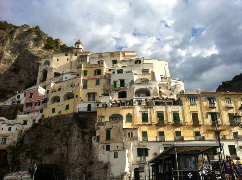 Cosa visitare a Salerno-uploadfromtaptalk1405237086602-jpg