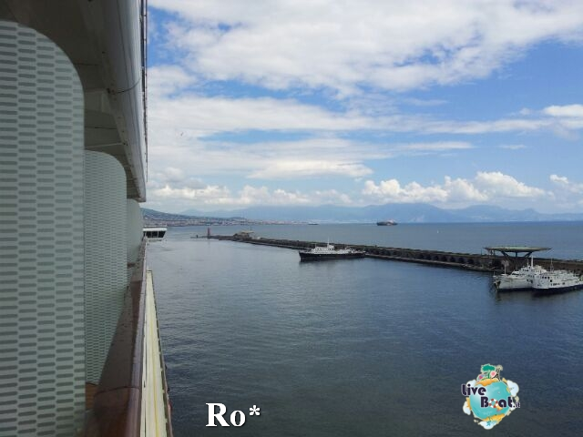 2014/07/13 Napoli Reflection-3-foto-clebrety-reflection-napoli-diretta-liveboat-crociere-jpg