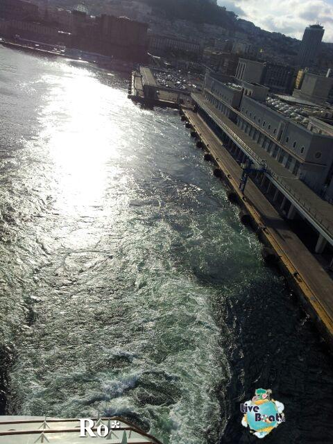 2014/07/13 Napoli Reflection-1-foto-clebrety-reflection-napoli-diretta-liveboat-crociere-jpg