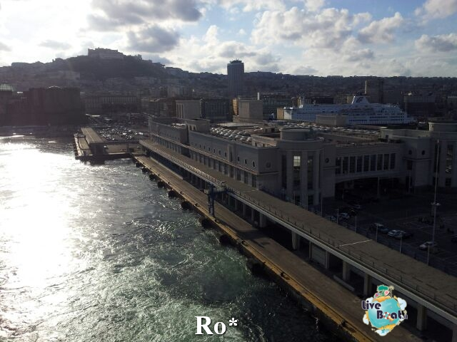 2014/07/13 Napoli Reflection-7-foto-clebrety-reflection-napoli-diretta-liveboat-crociere-jpg