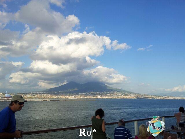 2014/07/13 Napoli Reflection-9-foto-clebrety-reflection-napoli-diretta-liveboat-crociere-jpg