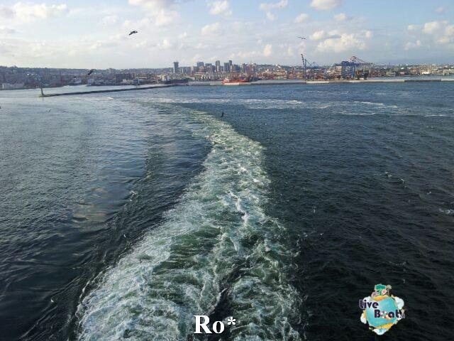 2014/07/13 Napoli Reflection-10-foto-clebrety-reflection-napoli-diretta-liveboat-crociere-jpg