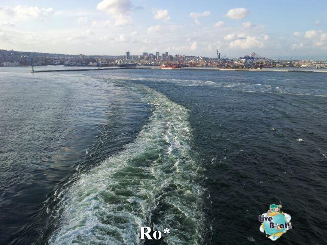 2014/07/13 Napoli Reflection-12-foto-clebrety-reflection-napoli-diretta-liveboat-crociere-jpg