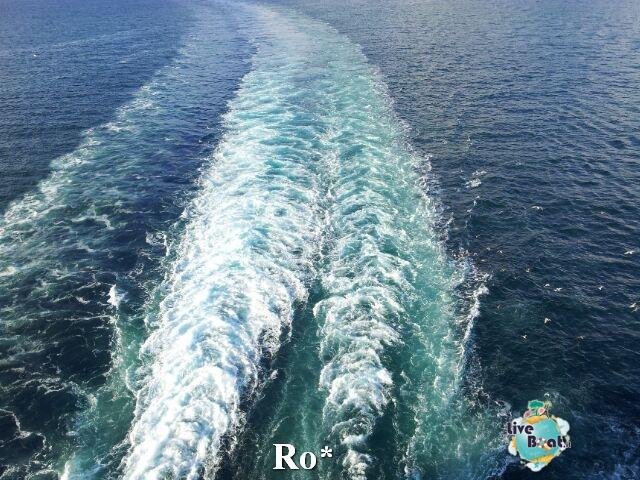 2014/07/13 Napoli Reflection-13-foto-clebrety-reflection-napoli-diretta-liveboat-crociere-jpg