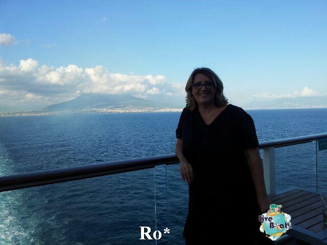 2014/07/13 Napoli Reflection-19-foto-clebrety-reflection-napoli-diretta-liveboat-crociere-jpg