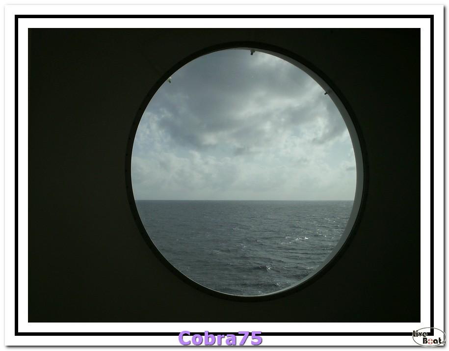 -copia-foto-navigazione-verso-funchal-064-jpg