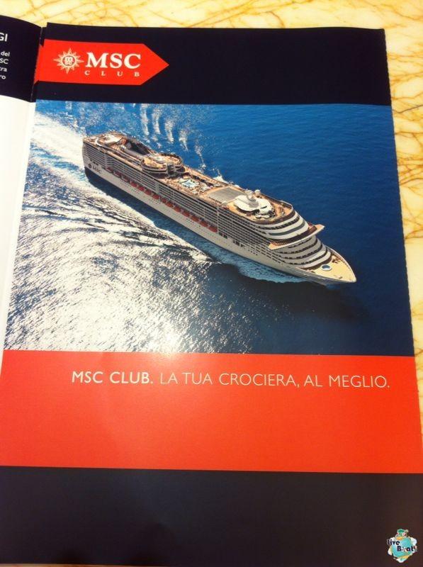 2014/07/14 Genova (sbarco)-23foto-mscsinfonia-genova-direttaliveboat-crociere-jpg
