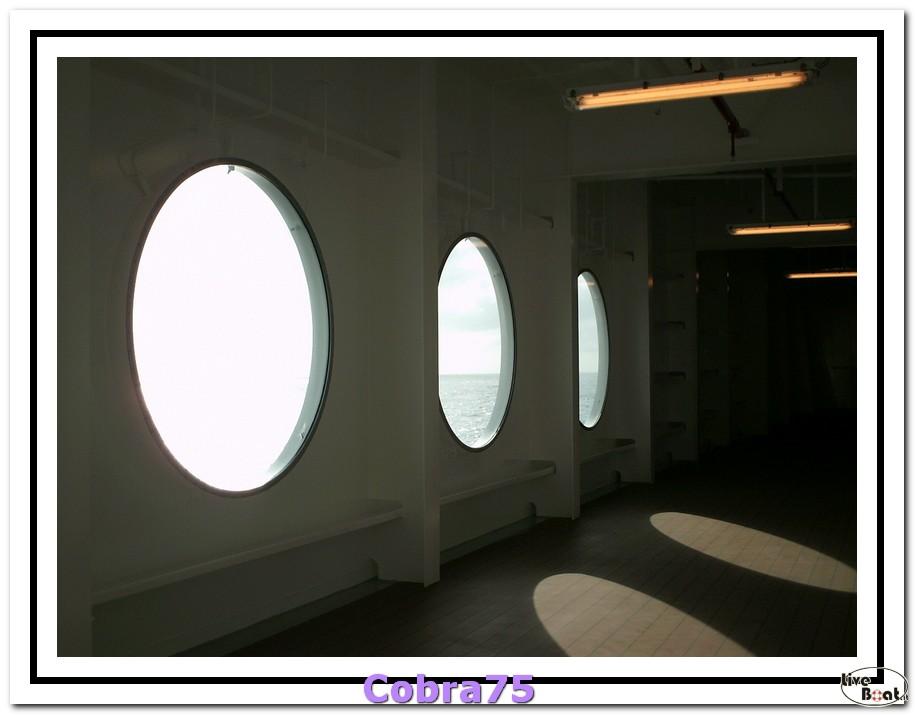 -foto-navigazione-verso-funchal-065-jpg