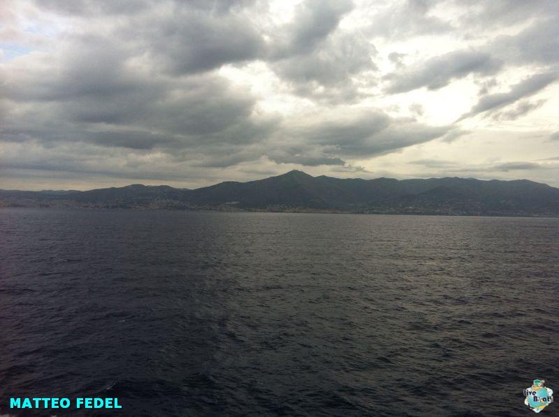 2014/07/14 Genova (sbarco)-40foto-mscsinfonia-genova-direttaliveboat-crociere-jpg