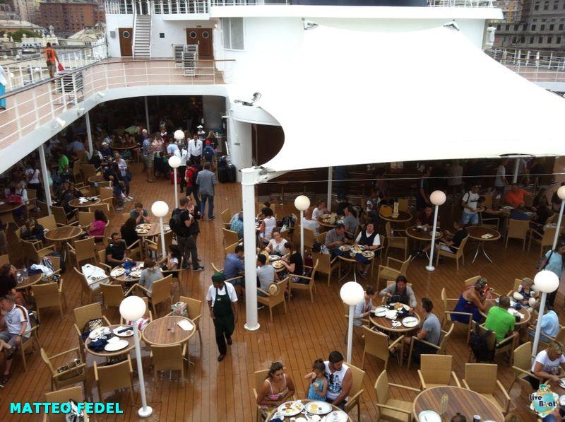 2014/07/14 Genova (sbarco)-13foto-mscsinfonia-genova-direttaliveboat-crociere-jpg