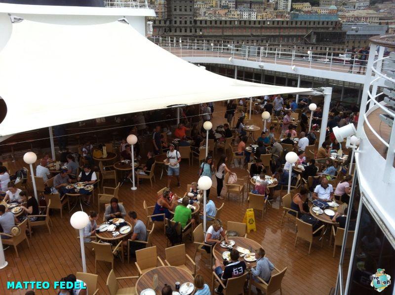2014/07/14 Genova (sbarco)-14foto-mscsinfonia-genova-direttaliveboat-crociere-jpg