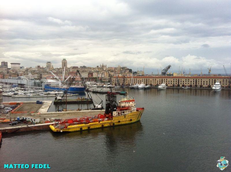 2014/07/14 Genova (sbarco)-22foto-mscsinfonia-genova-direttaliveboat-crociere-jpg