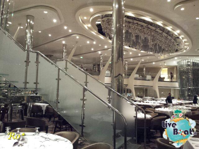 2014/07/14 Civitavecchia Sbarco Reflection-celebrity-reflection-33civitavecchia-liveboat-crociere-jpg