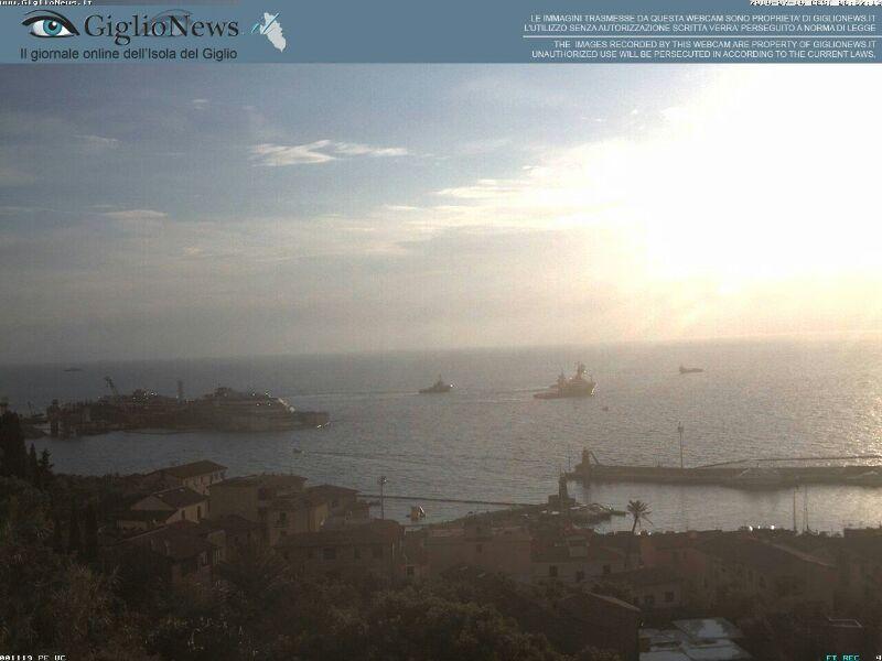 Liveboat in Diretta dall'Isola del Giglio e arrivo a Genova-09costa-concordia-liveboat-crociere-refloating-rigalleggiamento-liveboat-jpg