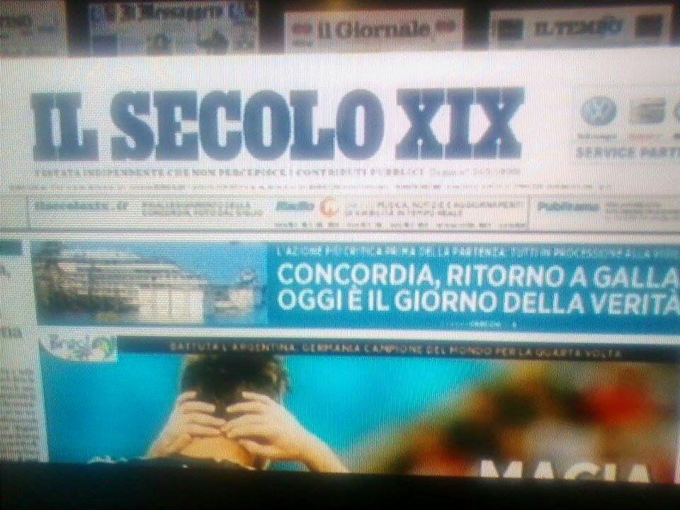 Liveboat in Diretta dall'Isola del Giglio e arrivo a Genova-15costa-concordia-liveboat-crociere-refloating-rigalleggiamento-liveboat-jpg