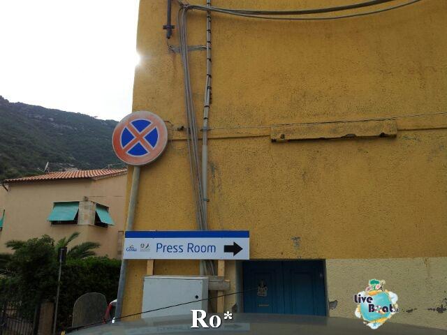 Liveboat in Diretta dall'Isola del Giglio e arrivo a Genova-26-foto-isola-giglio-rimozione-costa-concordia-diretta-liveboat-crociere-jpg
