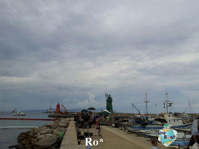 Liveboat in Diretta dall'Isola del Giglio e arrivo a Genova-6-foto-isola-giglio-rimozione-costa-concordia-diretta-liveboat-crociere-jpg