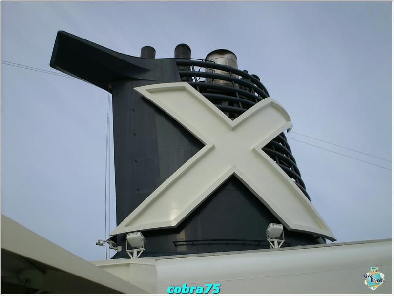 I nostri Fumaioli-crociera-celebrity-equinox-novembre-2011-418-jpg