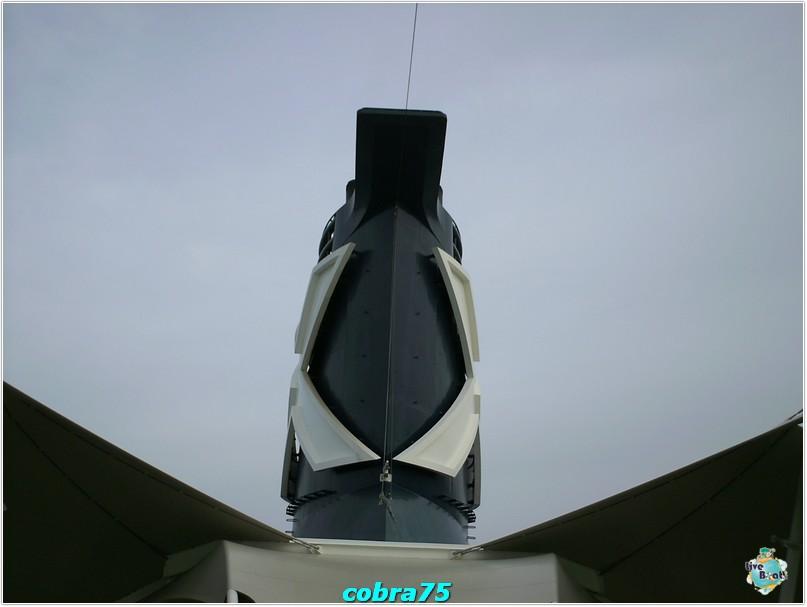 I nostri Fumaioli-crociera-celebrity-equinox-novembre-2011-405-jpg