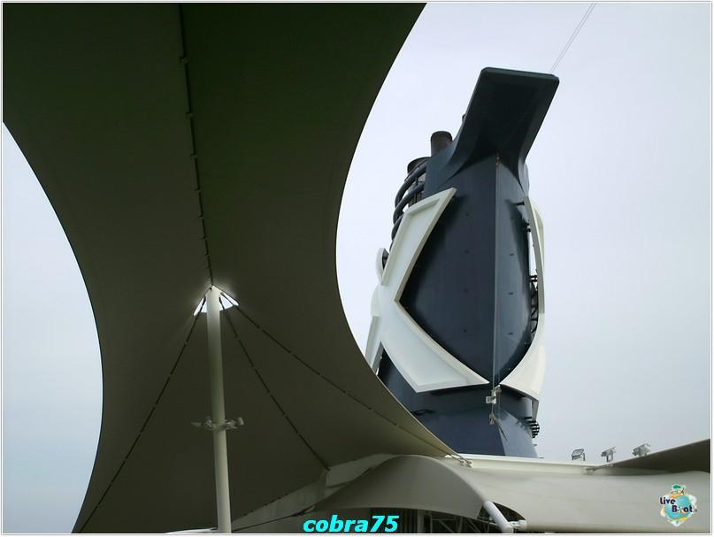 I nostri Fumaioli-crociera-celebrity-equinox-novembre-2011-407-jpg