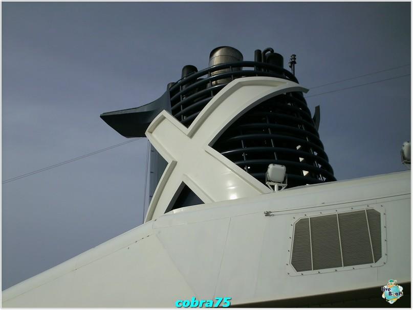 I nostri Fumaioli-crociera-celebrity-equinox-novembre-2011-361-jpg