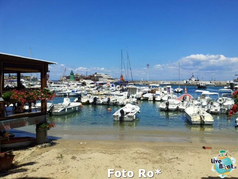 Liveboat in Diretta dall'Isola del Giglio e arrivo a Genova-6foto-costa-concordia-diretta-liveboat-crociere-jpg
