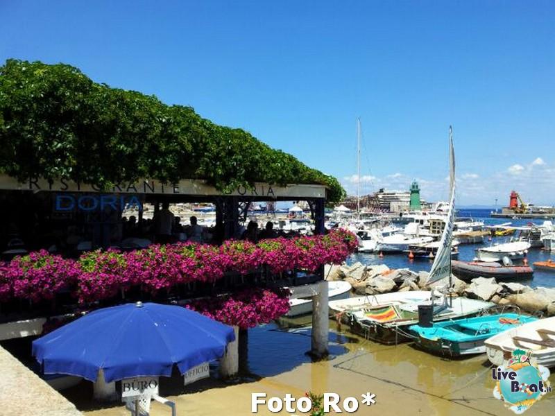 Liveboat in Diretta dall'Isola del Giglio e arrivo a Genova-4foto-costa-concordia-diretta-liveboat-crociere-jpg