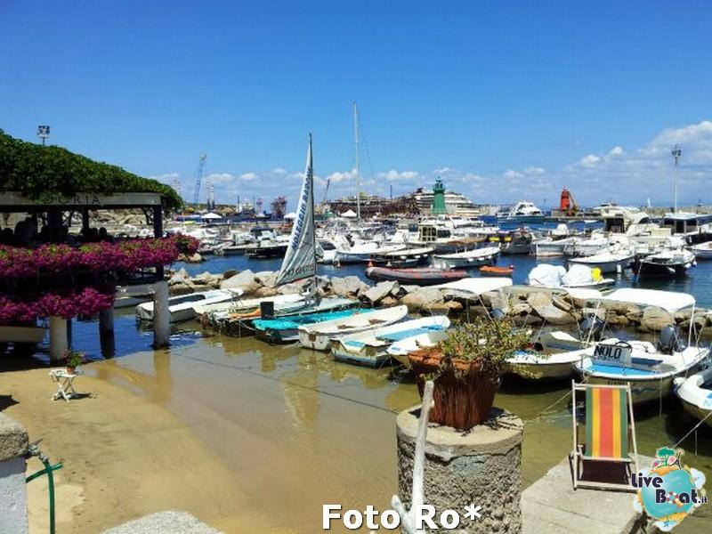 Liveboat in Diretta dall'Isola del Giglio e arrivo a Genova-1foto-costa-concordia-diretta-liveboat-crociere-jpg