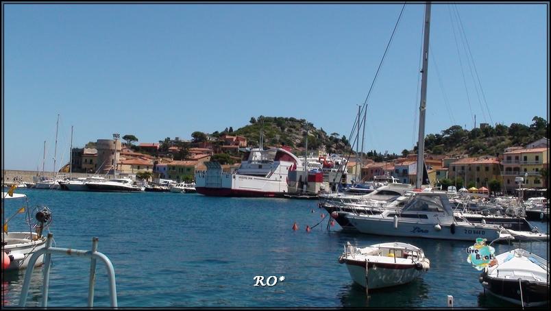 Liveboat in Diretta dall'Isola del Giglio e arrivo a Genova-40foto-costaconcordia-isoladelgiglio-operazioni-rigalleggiamento-jpg