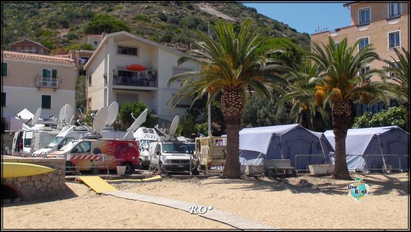 Liveboat in Diretta dall'Isola del Giglio e arrivo a Genova-43foto-costaconcordia-isoladelgiglio-operazioni-rigalleggiamento-jpg