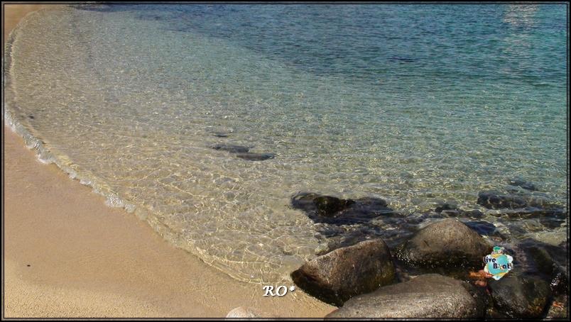 Liveboat in Diretta dall'Isola del Giglio e arrivo a Genova-46foto-costaconcordia-isoladelgiglio-operazioni-rigalleggiamento-jpg
