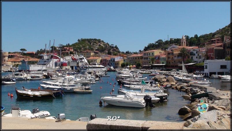 Liveboat in Diretta dall'Isola del Giglio e arrivo a Genova-48foto-costaconcordia-isoladelgiglio-operazioni-rigalleggiamento-jpg