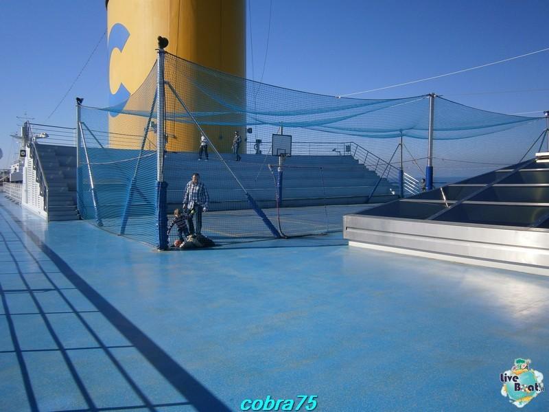 I nostri Fumaioli-crociere-costa-magica-and-msc-splendida-forum-liveboatp1080193-jpg