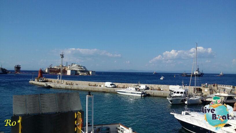 Liveboat in Diretta dall'Isola del Giglio e arrivo a Genova-5costa-crociere-costa-concordia-liveboat-crociere-refloating-rigalleggiamente-concordia-jpg