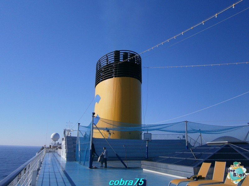 I nostri Fumaioli-crociere-costa-magica-and-msc-splendida-forum-liveboatp1080196-jpg