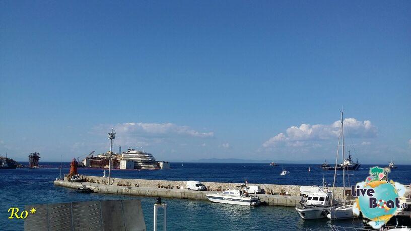 Liveboat in Diretta dall'Isola del Giglio e arrivo a Genova-6costa-crociere-costa-concordia-liveboat-crociere-refloating-rigalleggiamente-concordia-jpg