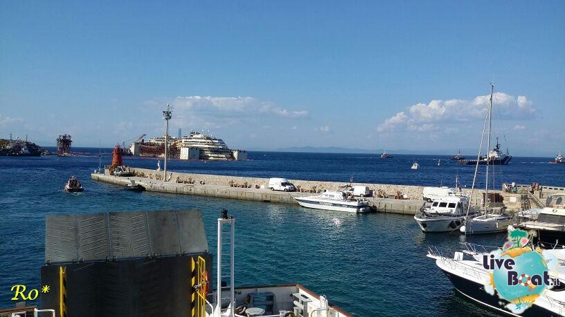 Liveboat in Diretta dall'Isola del Giglio e arrivo a Genova-8costa-crociere-costa-concordia-liveboat-crociere-refloating-rigalleggiamente-concordia-jpg