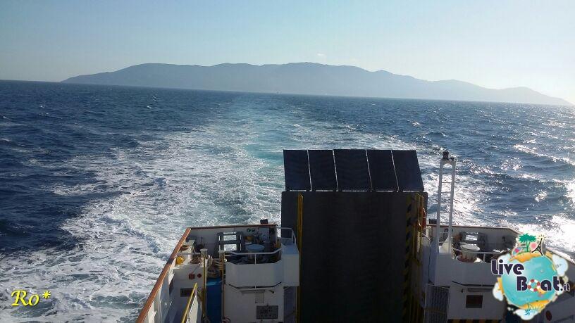 Liveboat in Diretta dall'Isola del Giglio e arrivo a Genova-11costa-crociere-costa-concordia-liveboat-crociere-refloating-rigalleggiamente-concordia-jpg