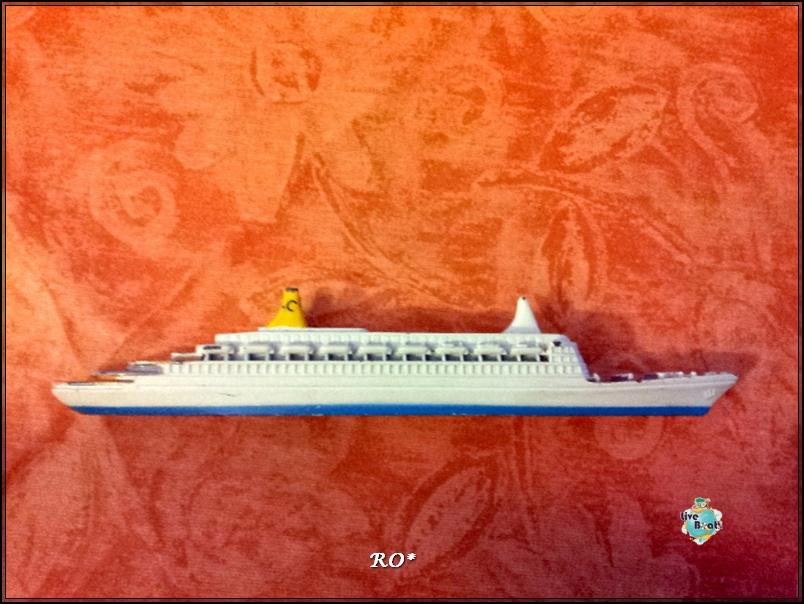 Modellini di navi da crociera-1fpto-modellino-eugenioc-costacrociere-jpg