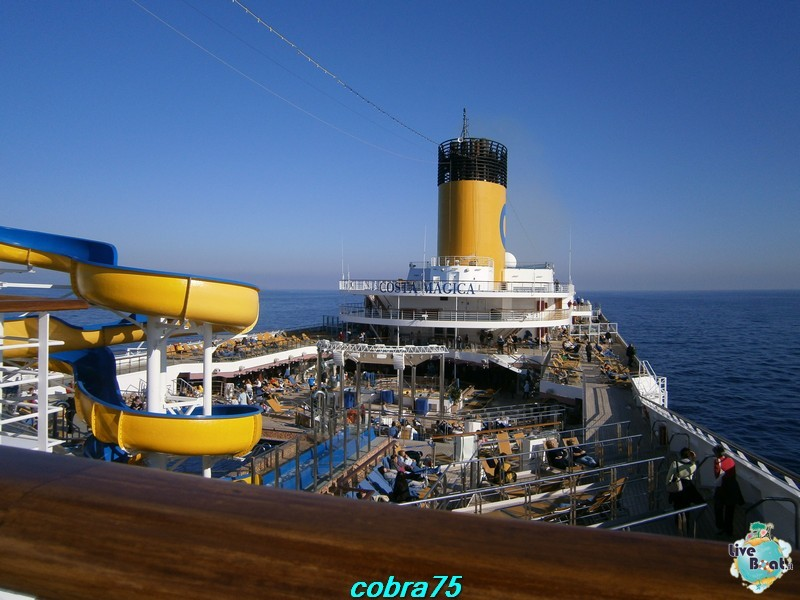 I nostri Fumaioli-crociere-costa-magica-and-msc-splendida-forum-liveboatp1080178-jpg