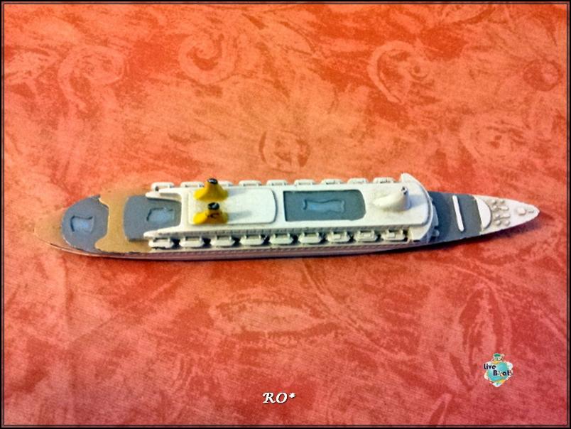 Modellini di navi da crociera-2fpto-modellino-eugenioc-costacrociere-jpg