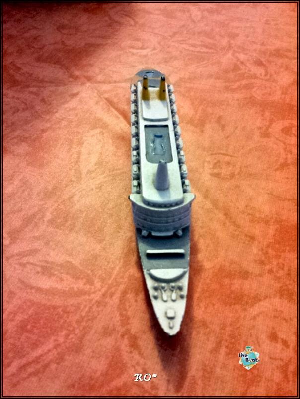 Modellini di navi da crociera-4fpto-modellino-eugenioc-costacrociere-jpg