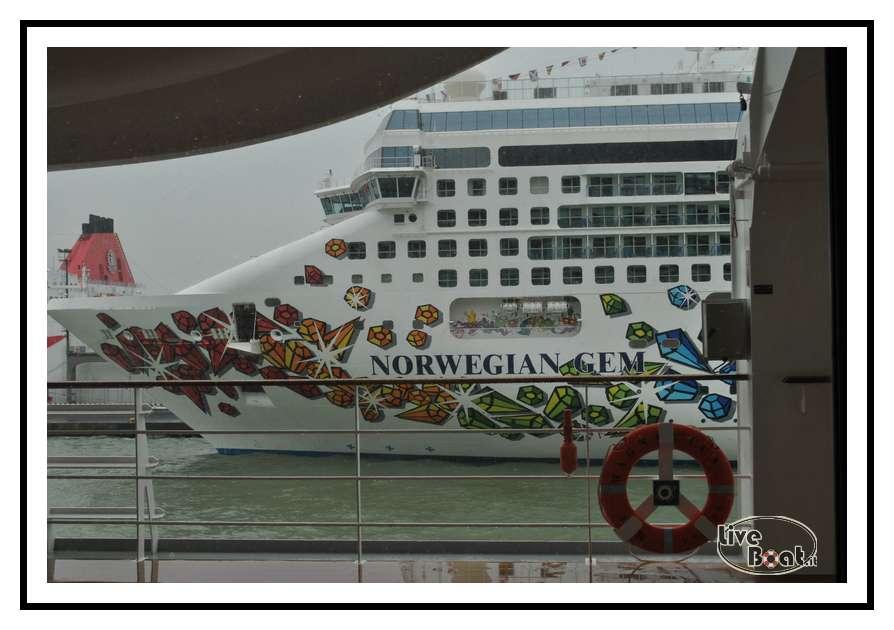 Le prore e le poppe foto  utenti liveboat-dsc_0200-jpg
