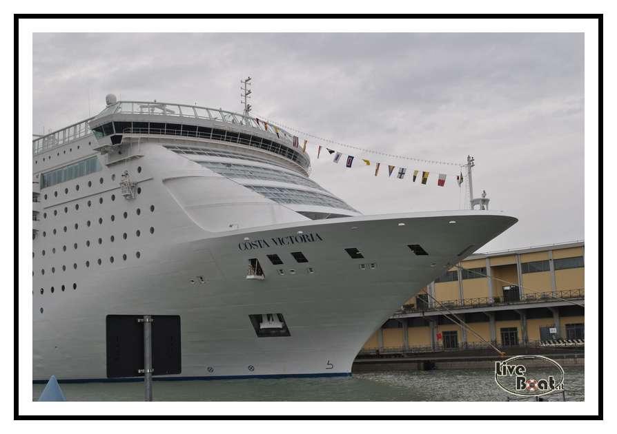 Le prore e le poppe foto  utenti liveboat-dsc_0279-jpg