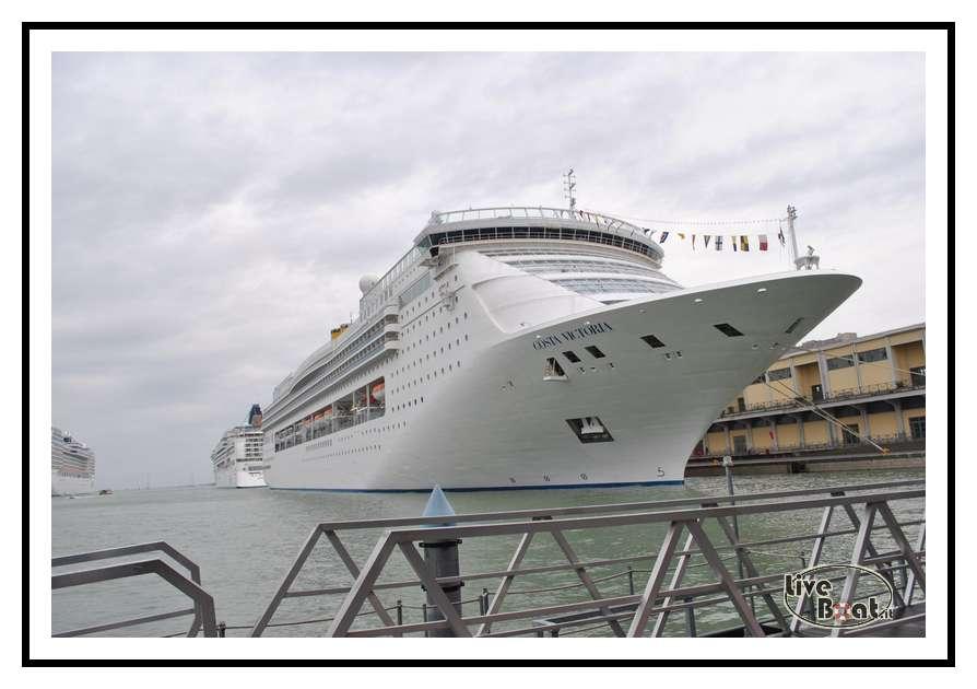 Le prore e le poppe foto  utenti liveboat-dsc_0283-jpg