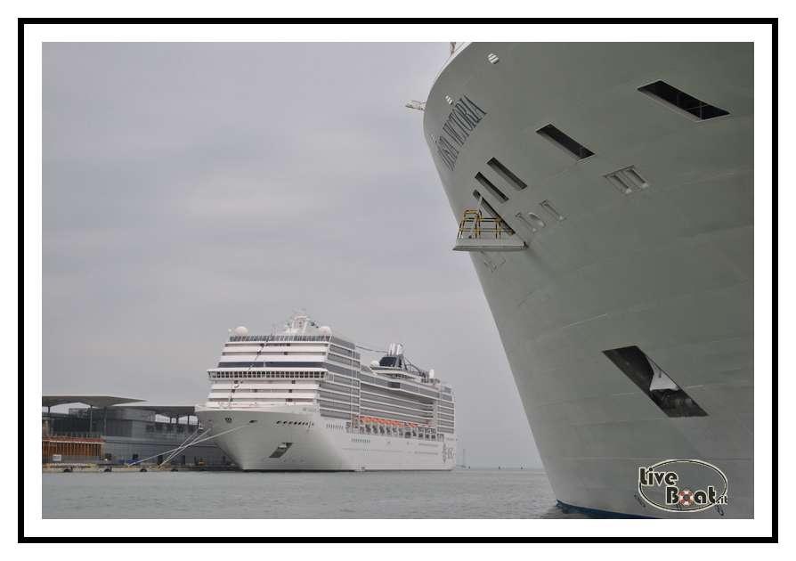 Le prore e le poppe foto  utenti liveboat-dsc_0288-jpg