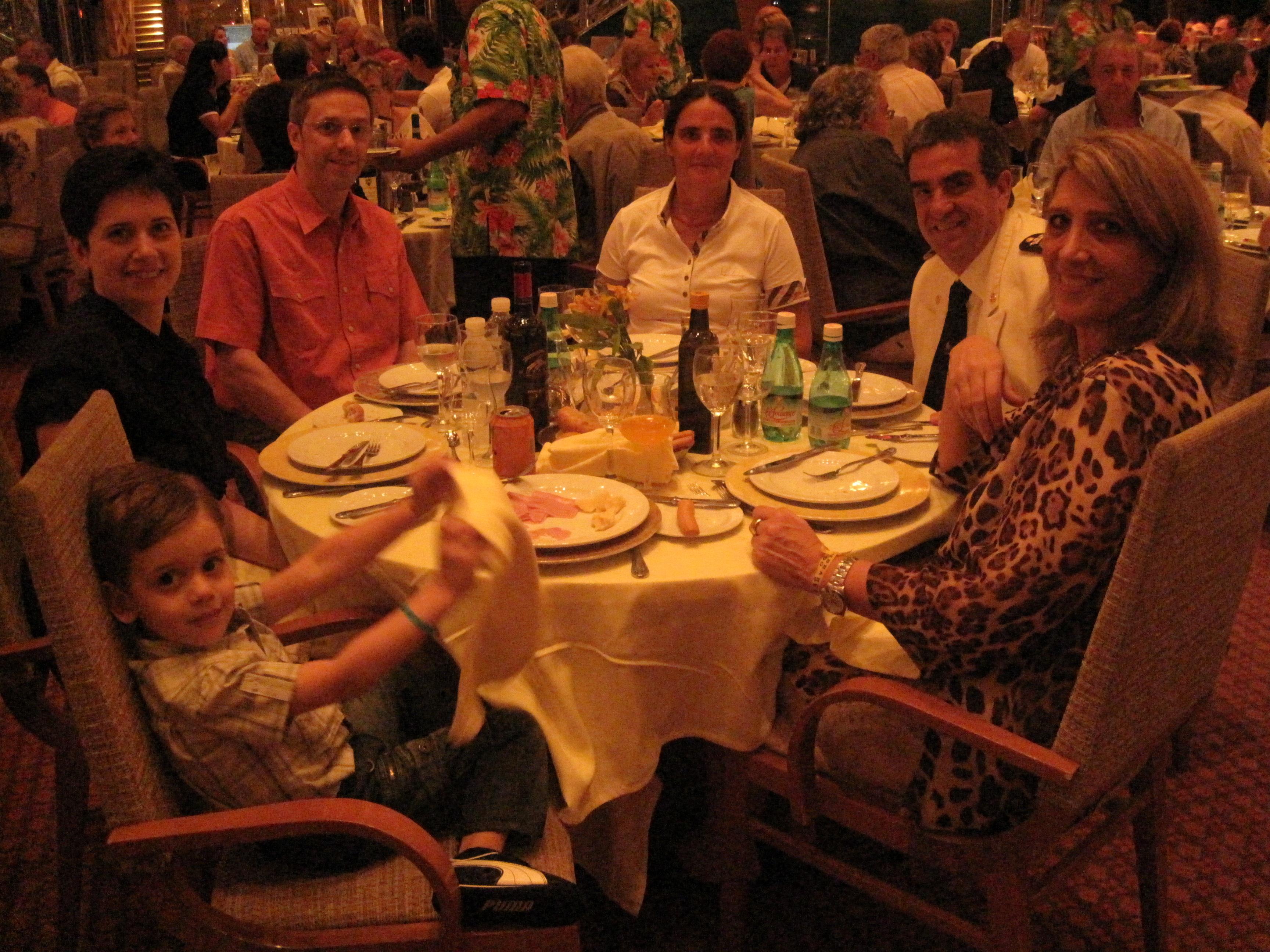 Cena al tavolo del comandante-img_2577-jpg