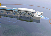 Liveboat in Diretta dall'Isola del Giglio e arrivo a Genova-sponsons-1-jpg